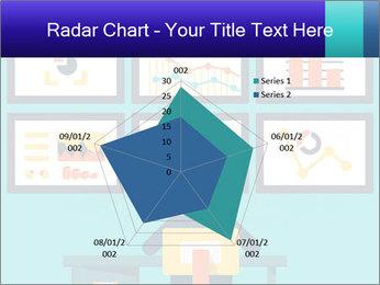 0000080805 PowerPoint Templates - Slide 51
