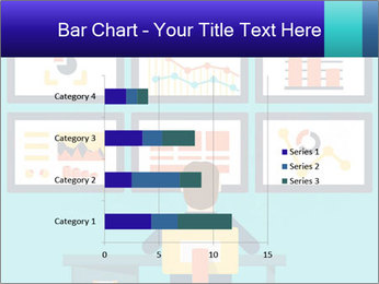 0000080805 PowerPoint Templates - Slide 52