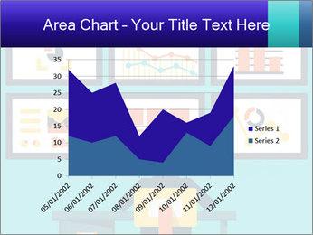 0000080805 PowerPoint Templates - Slide 53