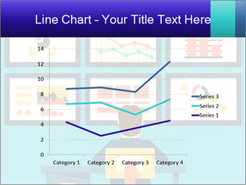 0000080805 PowerPoint Templates - Slide 54