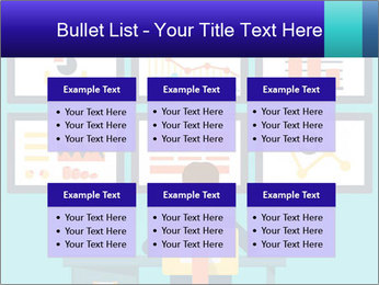 0000080805 PowerPoint Template - Slide 56
