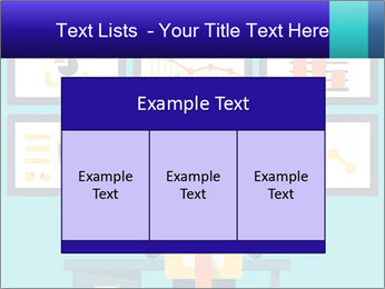 0000080805 PowerPoint Template - Slide 59