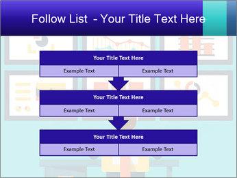 0000080805 PowerPoint Template - Slide 60