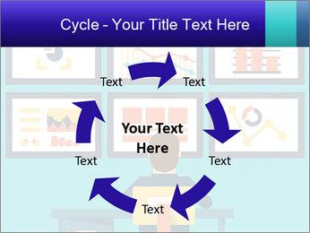 0000080805 PowerPoint Templates - Slide 62