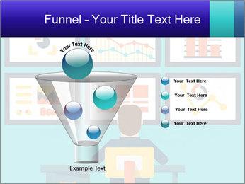 0000080805 PowerPoint Templates - Slide 63