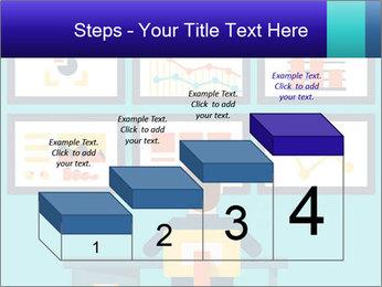 0000080805 PowerPoint Template - Slide 64