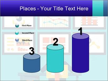 0000080805 PowerPoint Template - Slide 65