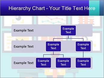 0000080805 PowerPoint Template - Slide 67