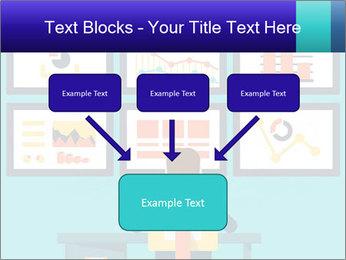 0000080805 PowerPoint Templates - Slide 70