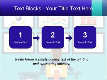 0000080805 PowerPoint Templates - Slide 71