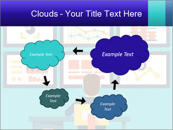 0000080805 PowerPoint Template - Slide 72