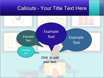 0000080805 PowerPoint Template - Slide 73