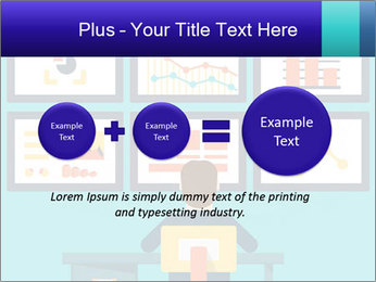 0000080805 PowerPoint Template - Slide 75