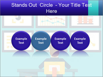0000080805 PowerPoint Template - Slide 76