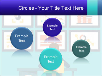0000080805 PowerPoint Template - Slide 77