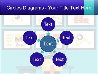0000080805 PowerPoint Template - Slide 78