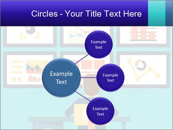 0000080805 PowerPoint Template - Slide 79