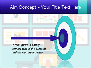 0000080805 PowerPoint Templates - Slide 83