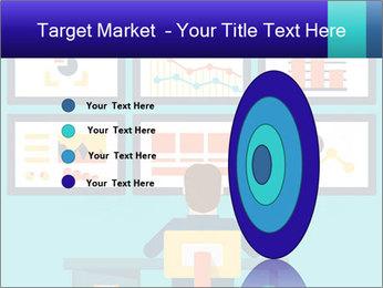 0000080805 PowerPoint Templates - Slide 84