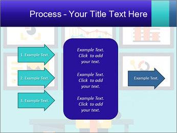 0000080805 PowerPoint Template - Slide 85