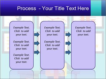 0000080805 PowerPoint Template - Slide 86
