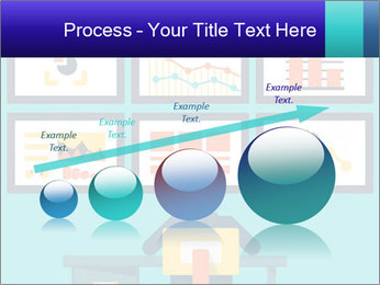 0000080805 PowerPoint Template - Slide 87