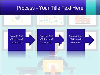 0000080805 PowerPoint Template - Slide 88