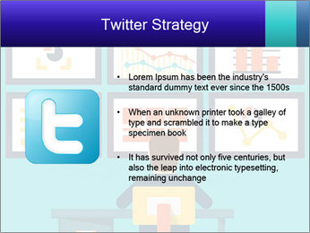 0000080805 PowerPoint Template - Slide 9