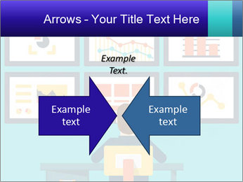 0000080805 PowerPoint Templates - Slide 90