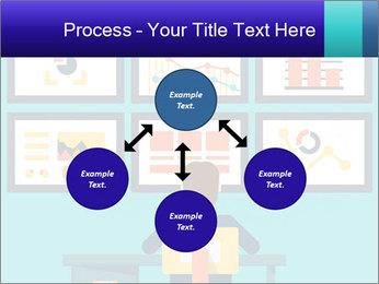 0000080805 PowerPoint Template - Slide 91