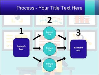 0000080805 PowerPoint Template - Slide 92