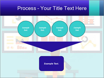 0000080805 PowerPoint Template - Slide 93