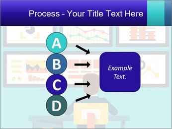 0000080805 PowerPoint Template - Slide 94