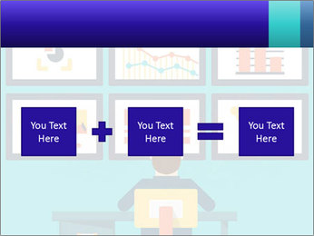 0000080805 PowerPoint Templates - Slide 95