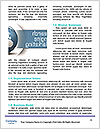 0000080805 Word Templates - Page 4