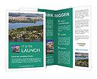 0000080806 Brochure Templates