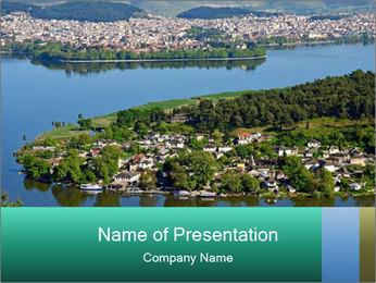 0000080806 PowerPoint Templates - Slide 1