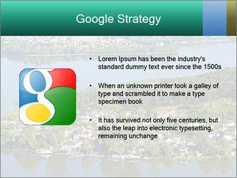 0000080806 PowerPoint Templates - Slide 10