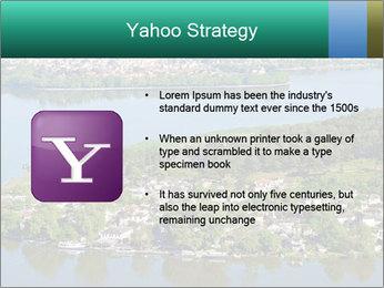 0000080806 PowerPoint Templates - Slide 11