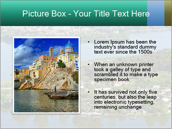 0000080806 PowerPoint Template - Slide 13