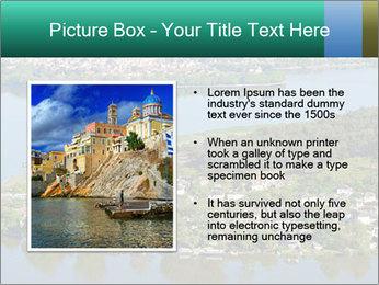 0000080806 PowerPoint Templates - Slide 13