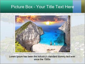 0000080806 PowerPoint Templates - Slide 15