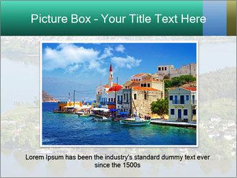 0000080806 PowerPoint Templates - Slide 16