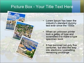 0000080806 PowerPoint Templates - Slide 17