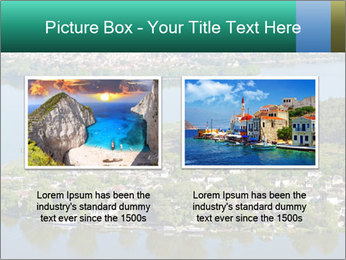 0000080806 PowerPoint Template - Slide 18