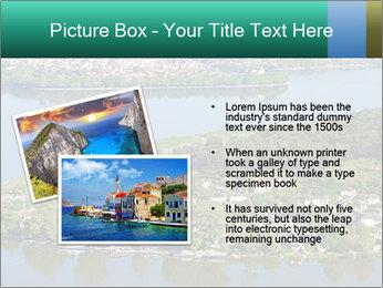 0000080806 PowerPoint Templates - Slide 20