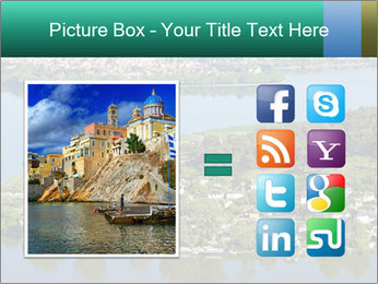 0000080806 PowerPoint Templates - Slide 21