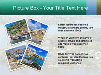 0000080806 PowerPoint Templates - Slide 23