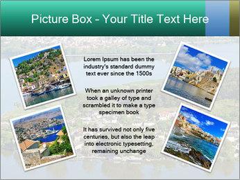 0000080806 PowerPoint Templates - Slide 24