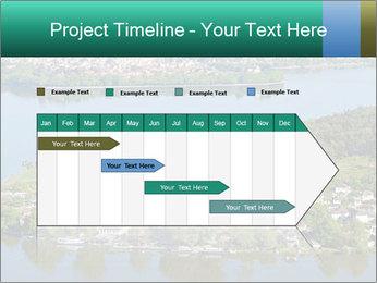 0000080806 PowerPoint Templates - Slide 25